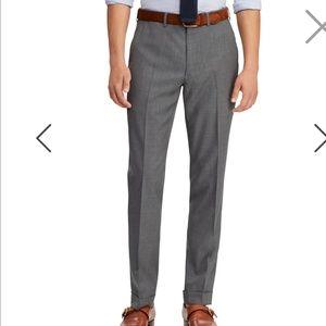 Lauren Ralph lauren men's 100% wool dress pants